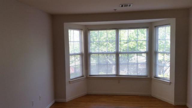 1342-1350 North Ave B4, Elizabeth, NJ 07208 (MLS #180018426) :: The Sikora Group