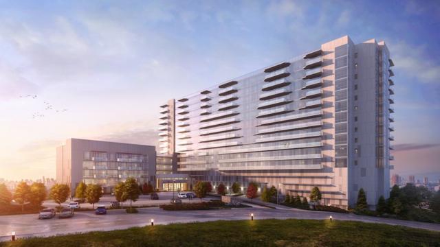 320 Adolphus Ave #716, Cliffside Park, NJ 07010 (MLS #180020094) :: PRIME Real Estate Group