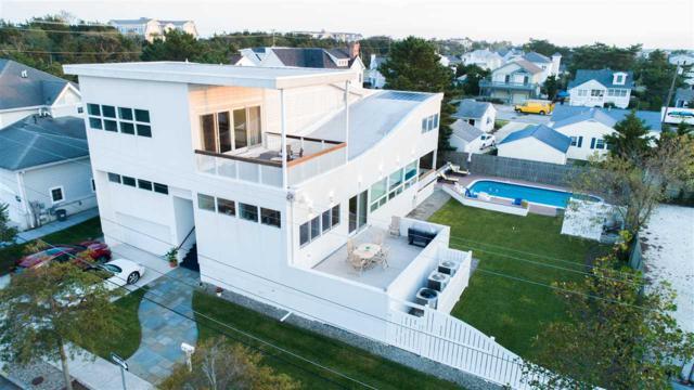 214 50TH ST, AVALON, NJ 08202 (MLS #180020107) :: PRIME Real Estate Group