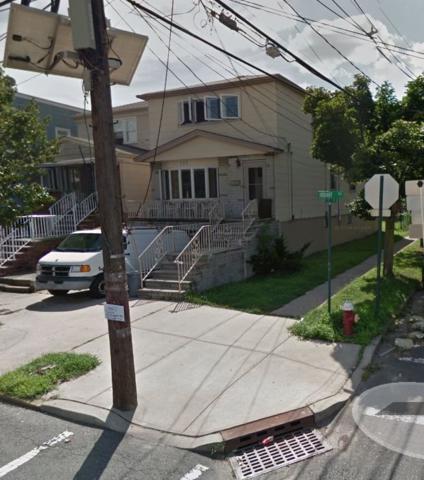 137 Hobart Avenue, Bayonne, NJ 07002 (MLS #180020113) :: The Trompeter Group