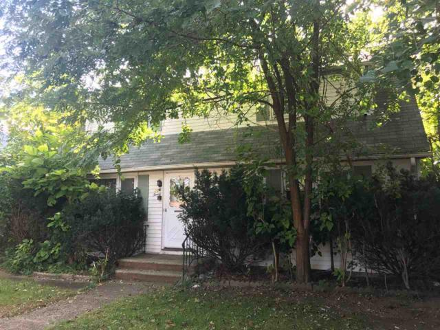 20 Tryon Ave, Teaneck, NJ 07666 (MLS #180020136) :: The Trompeter Group