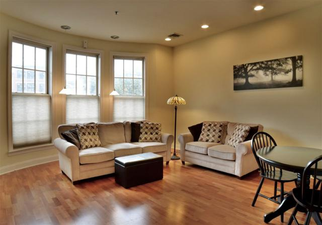 263 Grand St A, Jc, Downtown, NJ 07302 (#180020244) :: Daunno Realty Services, LLC