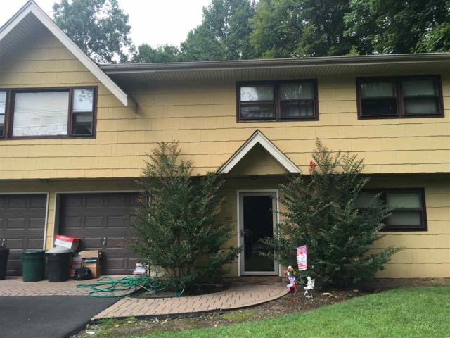 209 Wills Ave, HOPATCONG, NJ 07874 (MLS #180020779) :: The Trompeter Group