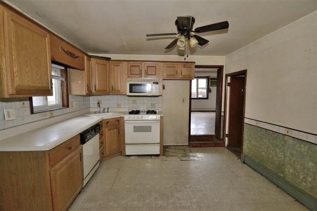 6506 Durham Ave, North Bergen, NJ 07047 (#180021602) :: Daunno Realty Services, LLC