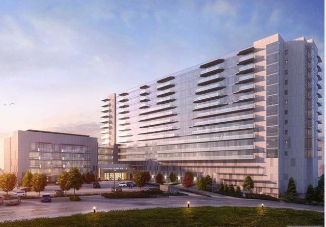 320 Adolphus Ave #601, Cliffside Park, NJ 07010 (MLS #180021641) :: PRIME Real Estate Group
