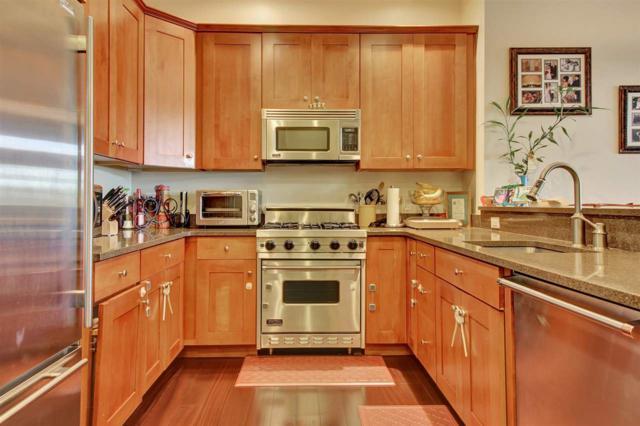 7400 River Rd #108, North Bergen, NJ 07047 (#180021659) :: Daunno Realty Services, LLC