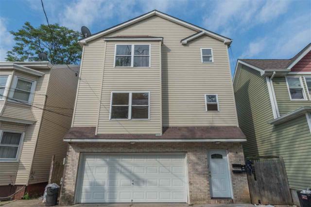 4 Lake St, Paterson, NJ 07501 (#180021661) :: Daunno Realty Services, LLC