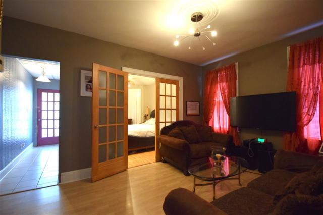 68 Garretson Ave, Bayonne, NJ 07002 (#180021730) :: Daunno Realty Services, LLC