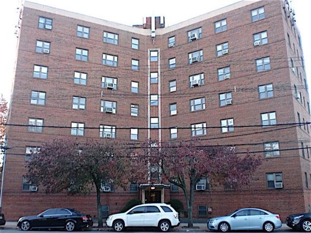 8811 Bergenline Ave #35, North Bergen, NJ 07047 (#180021736) :: Daunno Realty Services, LLC