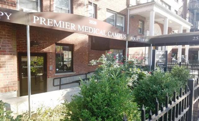2520 John F Kennedy Blvd, Jc, Journal Square, NJ 07304 (MLS #180021764) :: The Trompeter Group