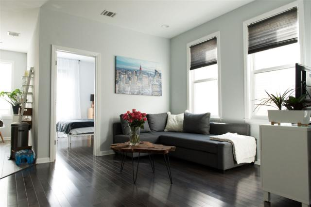 478 Avenue A, Bayonne, NJ 07002 (#180021795) :: Daunno Realty Services, LLC