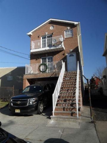 9 East 47Th St, Bayonne, NJ 07002 (#180022990) :: Group BK