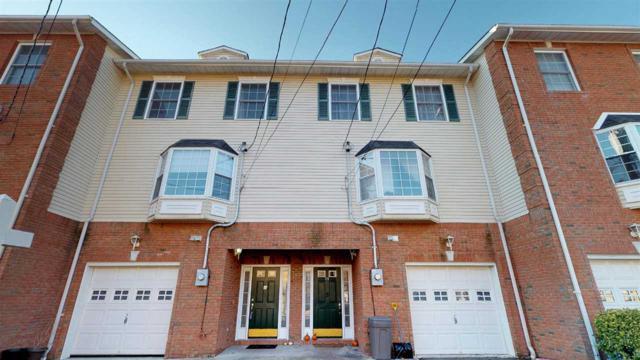 9 Hancox Ave, Nutley, NJ 07110 (#180023030) :: Group BK