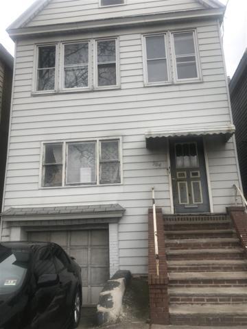 704 Kennedy Blvd, Bayonne, NJ 07002 (#190000948) :: Group BK