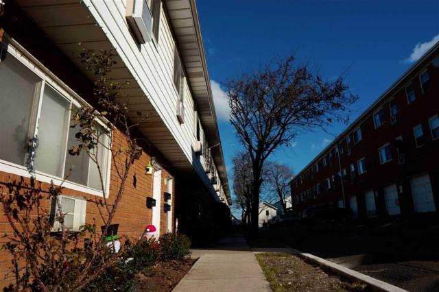1473B 68TH ST, North Bergen, NJ 07047 (MLS #190000987) :: Team Francesco/Christie's International Real Estate