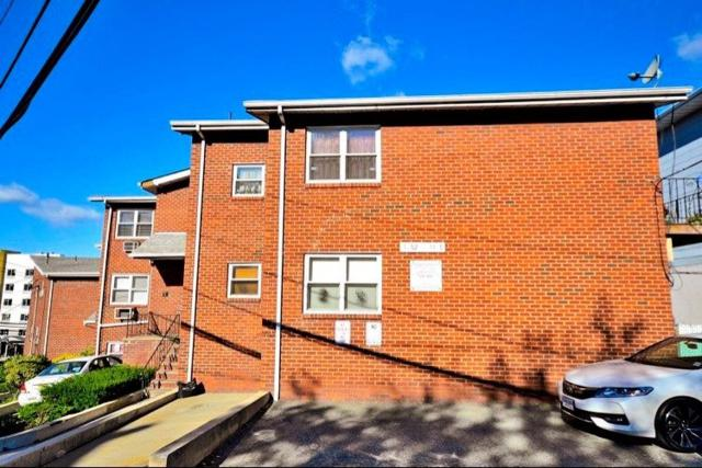 1610 70TH ST, North Bergen, NJ 07047 (MLS #190001027) :: Team Francesco/Christie's International Real Estate