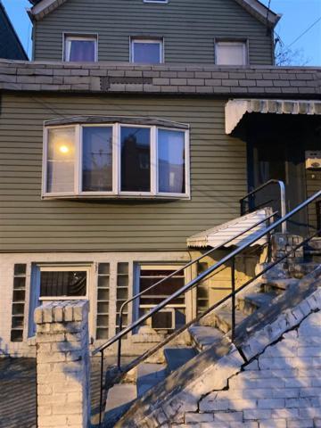 419 6TH ST, Union City, NJ 07087 (MLS #190001155) :: Team Francesco/Christie's International Real Estate