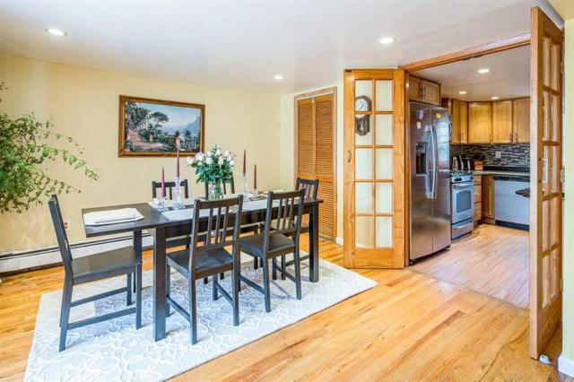 1806 Palisade Ave, Union City, NJ 07087 (MLS #190001161) :: Team Francesco/Christie's International Real Estate