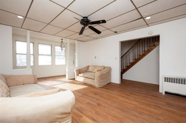 2028 45TH ST, North Bergen, NJ 07047 (MLS #190001171) :: Team Francesco/Christie's International Real Estate