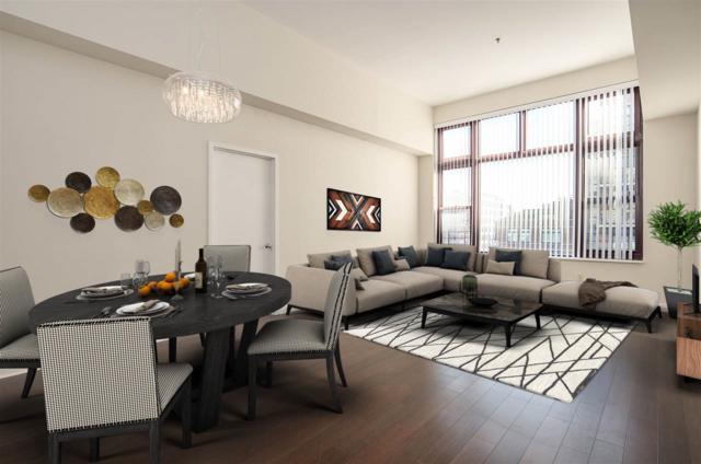 1500 Hudson St 7M, Hoboken, NJ 07030 (MLS #190001191) :: Team Francesco/Christie's International Real Estate
