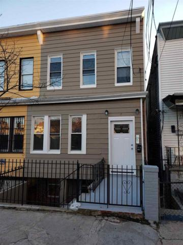 413 13TH ST, Union City, NJ 07087 (MLS #190001336) :: PRIME Real Estate Group