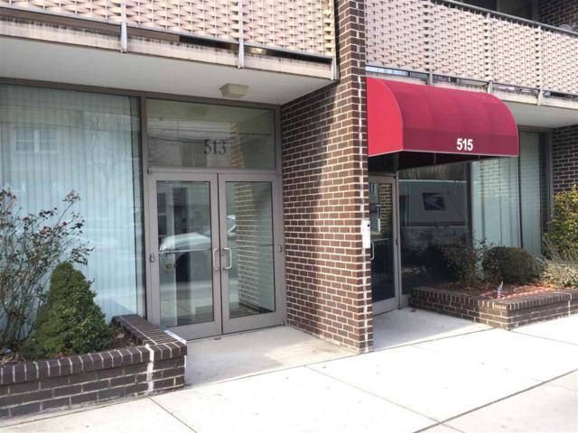 515 Anderson Ave, Cliffside Park, NJ 07010 (MLS #190001574) :: PRIME Real Estate Group