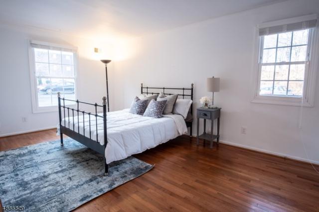 540 Cross St 1D, Harrison, NJ 07029 (MLS #190002038) :: Team Francesco/Christie's International Real Estate