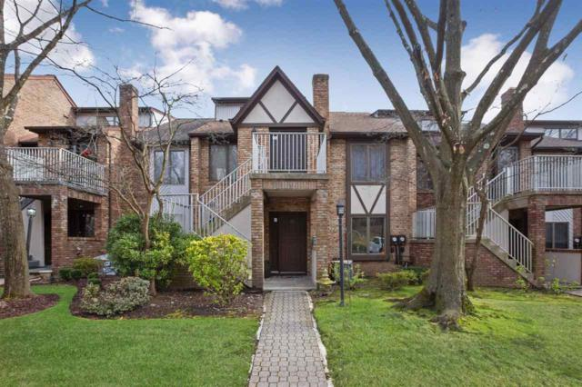 900 Valley Rd A005, Clifton, NJ 07013 (MLS #190002506) :: PRIME Real Estate Group