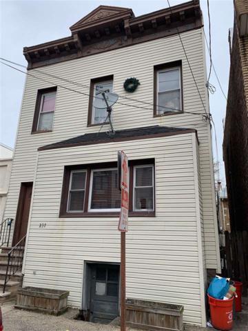 237 Walker St, Cliffside Park, NJ 07010 (MLS #190003099) :: PRIME Real Estate Group