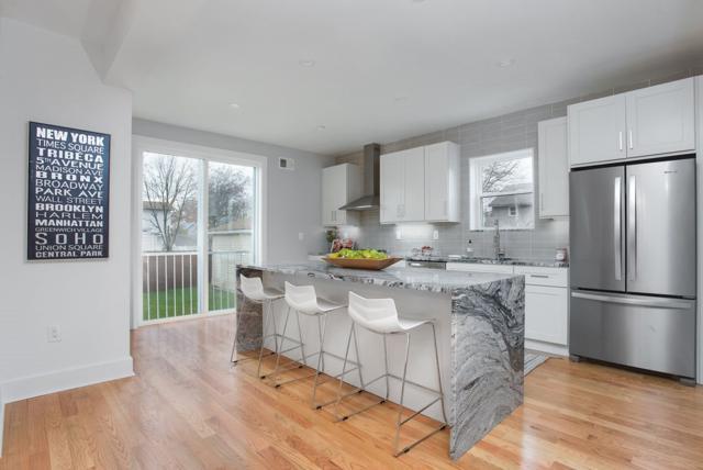 303 Montclair Ave, Newark, NJ 07104 (MLS #190003200) :: PRIME Real Estate Group
