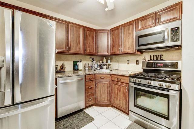 2 Meyer Ct, West Orange, NJ 07052 (MLS #190003357) :: PRIME Real Estate Group