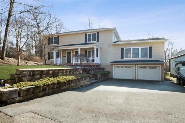 116 2ND ST, Mahwah, NJ 07430 (MLS #190003399) :: PRIME Real Estate Group