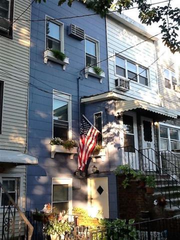 131 Thorne St, Jc, Heights, NJ 07307 (MLS #190003451) :: PRIME Real Estate Group