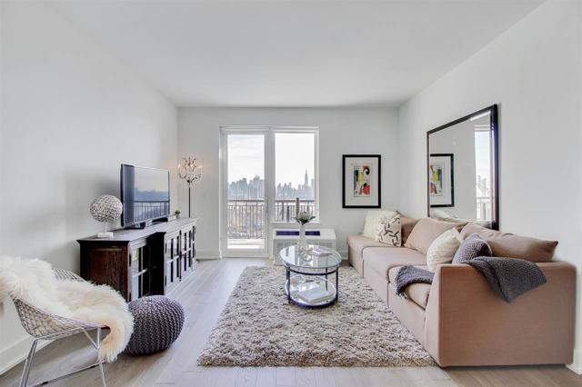 3312 Hudson Ave Ph7, Union City, NJ 07087 (MLS #190003498) :: PRIME Real Estate Group