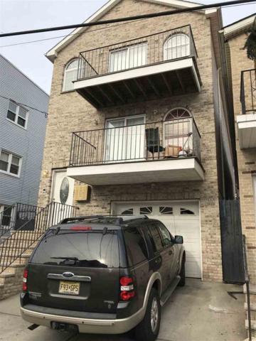 264 Forrest St, Jc, Greenville, NJ 07304 (MLS #190003519) :: PRIME Real Estate Group