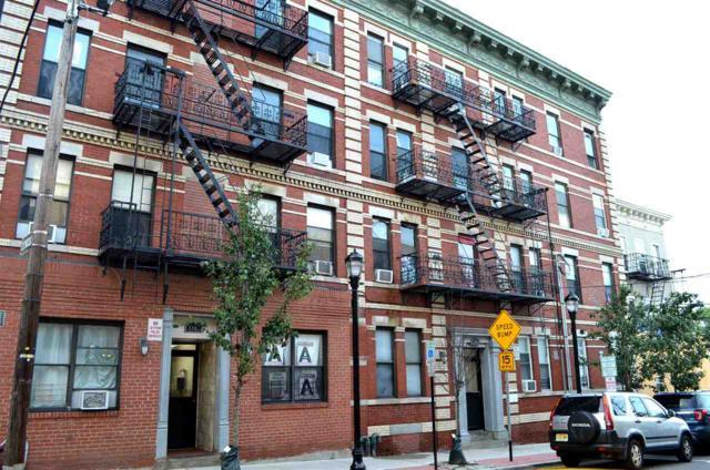 1202 Bergenline Ave, Union City, NJ 07087 (MLS #190003529) :: PRIME Real Estate Group