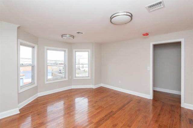 84 East Jersey St, Elizabeth, NJ 07206 (MLS #190003904) :: PRIME Real Estate Group