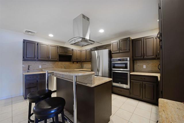 300 Gorge Rd #2, Cliffside Park, NJ 07010 (MLS #190004283) :: PRIME Real Estate Group