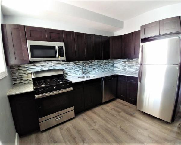 313 70TH ST, Guttenberg, NJ 07047 (MLS #190004798) :: PRIME Real Estate Group