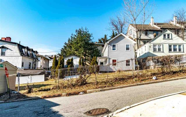 1468 & 1470 River Rd, Edgewater, NJ 07020 (MLS #190005189) :: PRIME Real Estate Group