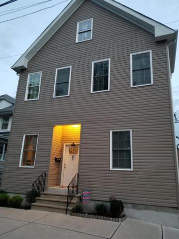 87 Euclid Ave, Ridgefield Park, NJ 07660 (#190005195) :: Group BK