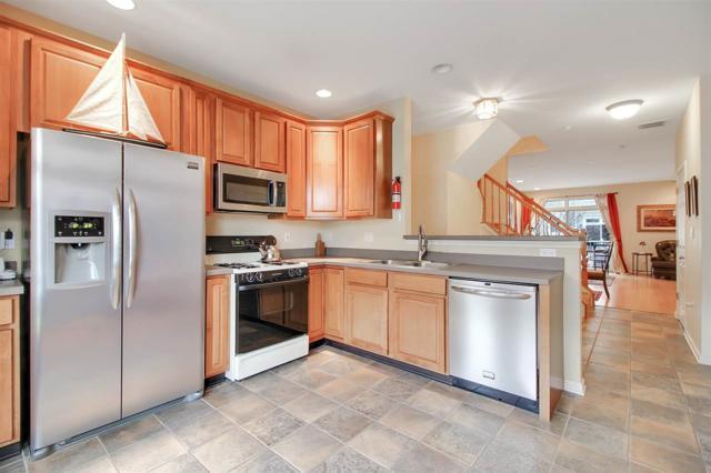 240 Brower Ct, West New York, NJ 07093 (MLS #190005197) :: PRIME Real Estate Group