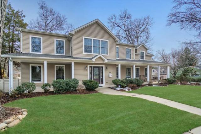 307 Calvin St, Washington Township, NJ 07676 (MLS #190005237) :: PRIME Real Estate Group