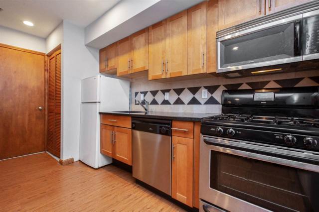 112 63RD ST 1A, West New York, NJ 07093 (MLS #190005361) :: Team Francesco/Christie's International Real Estate