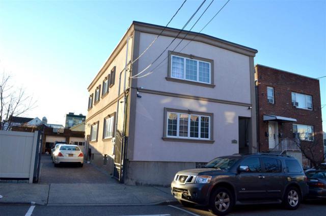 6504 Smith Ave, North Bergen, NJ 07047 (MLS #190005406) :: PRIME Real Estate Group