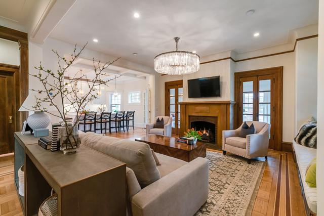 14 Eldorado Pl, Weehawken, NJ 07086 (MLS #190005416) :: Team Francesco/Christie's International Real Estate
