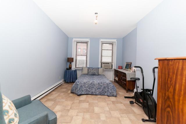 207 15TH ST 2L, Jc, Downtown, NJ 07310 (MLS #190005456) :: PRIME Real Estate Group
