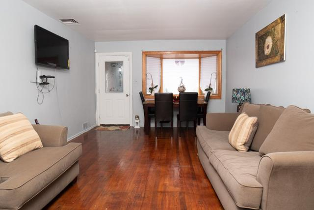 49 Parkside Lane, Bayonne, NJ 07002 (MLS #190005506) :: Team Francesco/Christie's International Real Estate