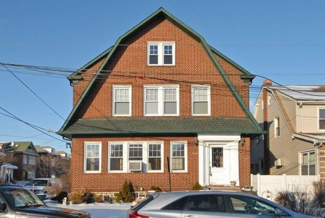 914 80TH ST, North Bergen, NJ 07047 (MLS #190005522) :: PRIME Real Estate Group