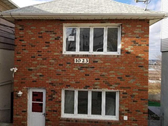 1023 Columbia Ave, North Bergen, NJ 07013 (MLS #190005554) :: PRIME Real Estate Group